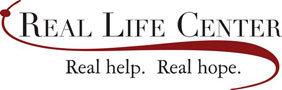 RLC-Logo