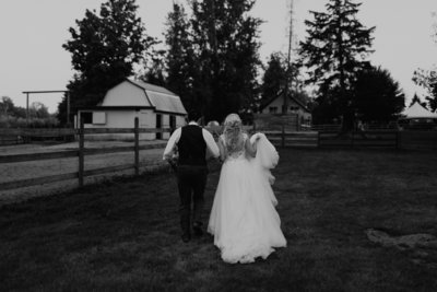 Meghan-Hemstra-Photography-Aldergrove-Wedding-Photographer-1
