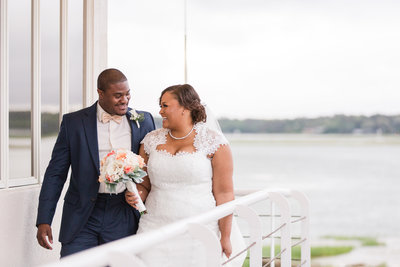 Angie McPherson Photography Ciera Darian Bridal Groom Portraits-28