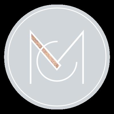 MC Logo-02