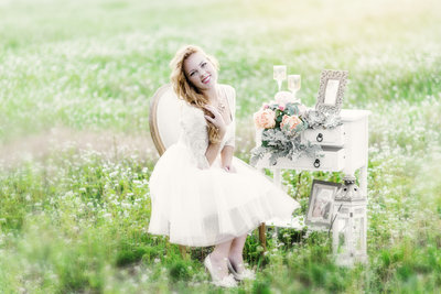 lux light photography wedding photographer experience for brides