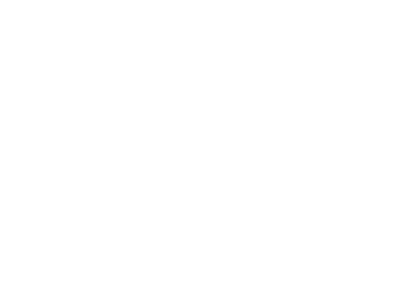 shoot share 3 top 10 winner