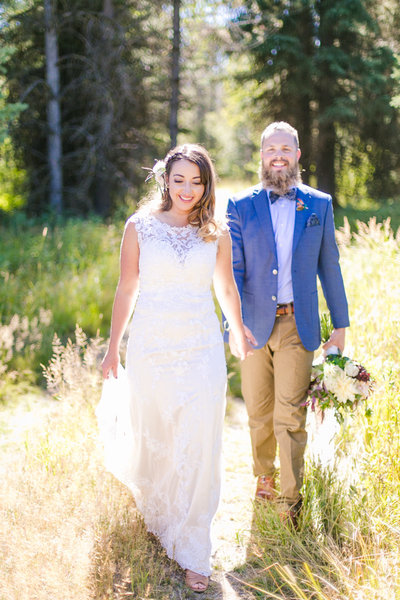McCall Idaho Wedding Photographer_20160910_001
