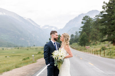 ColoradoWeddingPhotographerEstesParkWeddingKaleighTurnerPhotographyAshleyJordan-25