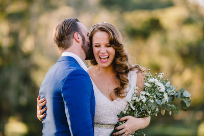 hunter-valley-wedding-photographer-wollombi-20190103-01