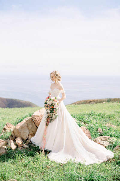 Our_Story_Creative_Malibu_Wedding_Photography-87