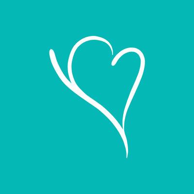 Butterfly Logo-best-Variations-Aqua