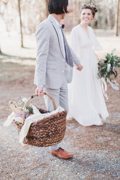 English Cottage Elopement-4531