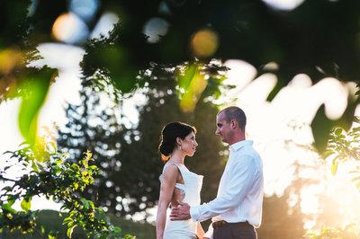 Sea-Cider-Wedding-photography