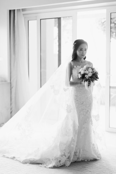 Maria_Sundin_Photography_Wedding_Dubai_Angie_Tarek_19Nov2016_Park_Hyatt_Dubai_Creek_web-64