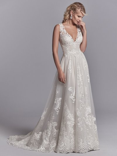 Sottero-and-Midgley-Wedding-Dress-Oliver