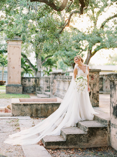Kati_Rosado_Fine_Art_Film_Miami_Orlando_Savannah_Wedding_Photographer