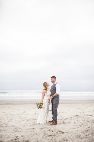 brooke-and-doug-photography_husband-and-wife-destination-wedding-photographers_34
