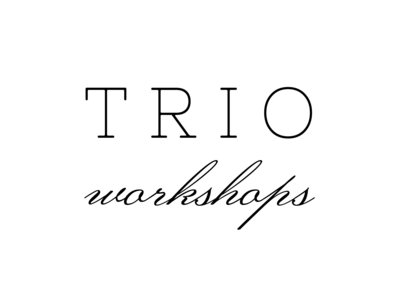 trio workshop overlay-01