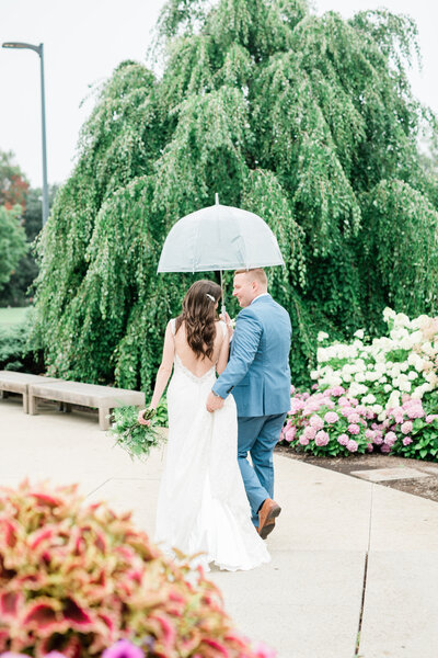 CLEVELAND BOTANICAL GARDENS WEDDING-1