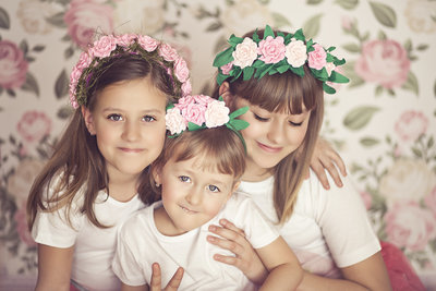 children photography, children photo shoot, photo sessions, Manchester, Stockport, Cheshire
