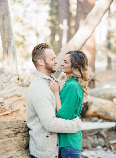 Palm_Springs_Engagement_Session-22
