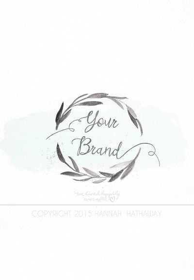 Vine_of_Leaves_Logo__Premade_Boho_Business_Logo__Item__121BK_-246498466-_3