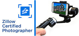 phone-stablizer-with-zillow-2