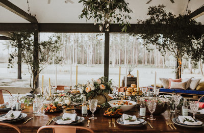 Barn-at-Rock-Creek-wedding-photographer-90