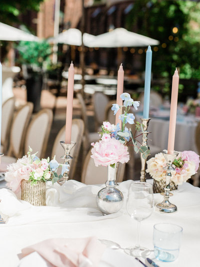 Perplexz-Wedding-Styling_Michelle-Wever-Photography-14