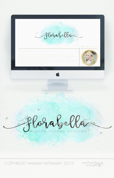 Blue_Geometric_Watercolor_Premade_Logo_Design__Item__141BK_-285338119-_1