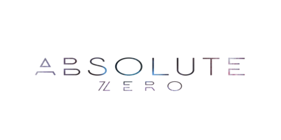 Absolute Zero Logo (2)