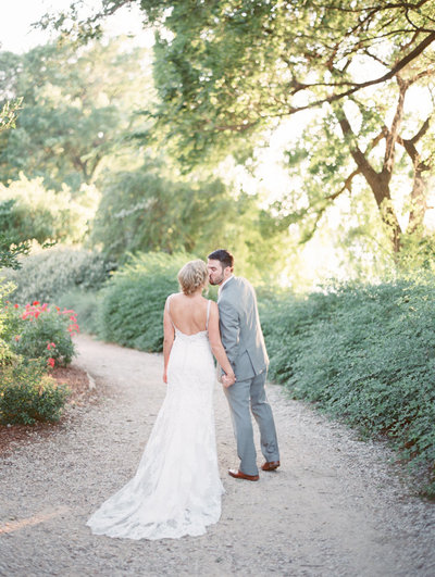 dallas_arboretum_wedding_film_photographer_ar (97 of 122)
