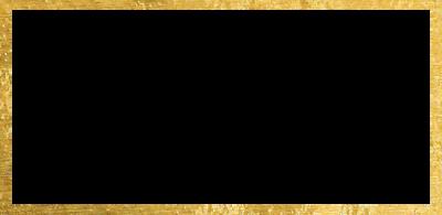 gold-outlines-blog