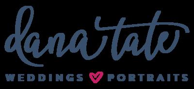 Dana-Tate-Alt-Logo (2)