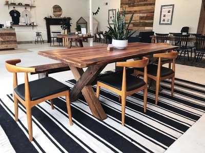 reclaimed-wood-x-base-farm-table-003