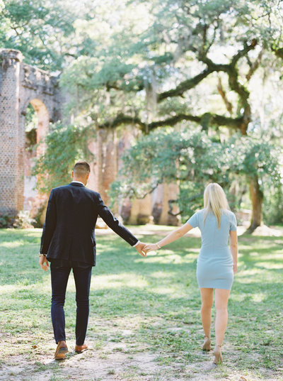 MaryCatharine&Cody_Sheldon_Church_Ruins_Charleston_Engagement_Session_Kati_Rosado_Photography-109