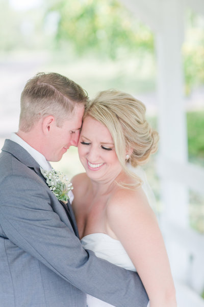 Wisconsin portrait photographer for couples