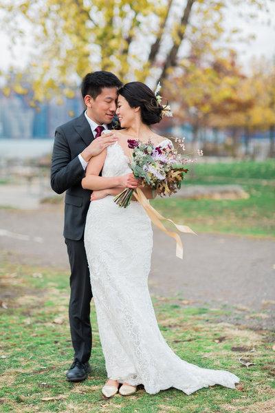 Howard + Tiana Brooklyn Winery Wedding-7818