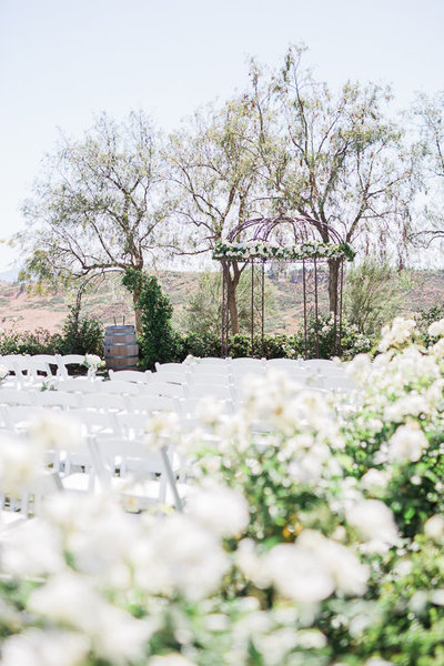 Falkner-Winery-Wedding-Temecula-Photography-Our-Story-Creative-11