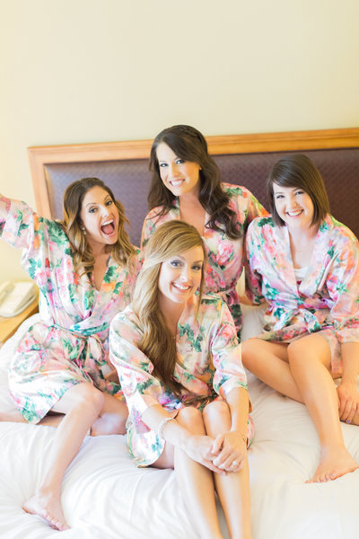 Erica Mendenhall Photography_wedding_0048