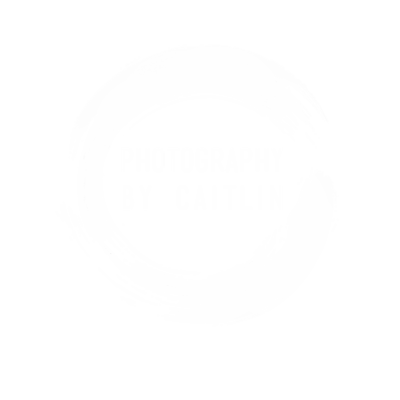 PhotographybyCaitlin_Icon white