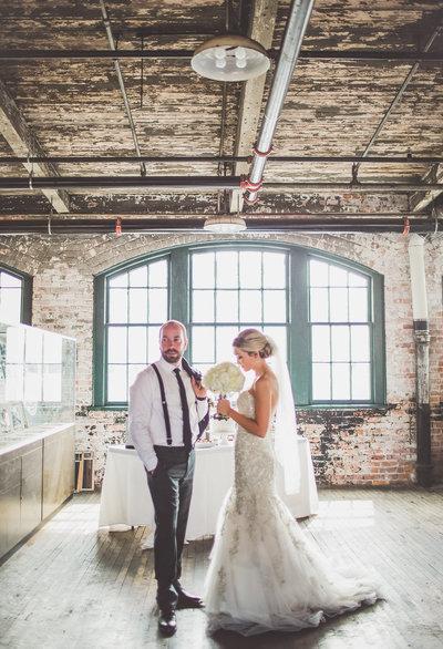 Mishelle Lamarand PhotographyMetro Detroit Wedding PhotographerAnn Arbor Wedding Photographer-2