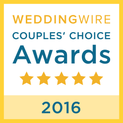 wwire-couples-choice-award