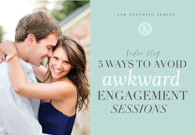Video-Blog-for-5-Ways-to-Avoid-Awkward-Engagement-Sessions-by-Katelyn-James-Photography