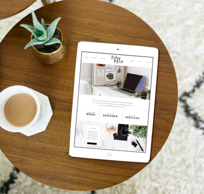 square KMDC ipad mock bloguettes-stockthatrocks-rachelhome-020