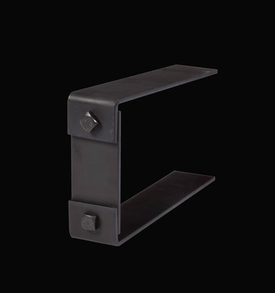 Decorative Extension Brackets