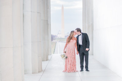 Washington-DC-Anniversary-Wedding-Photos-112