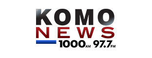 station-social-komo-radio