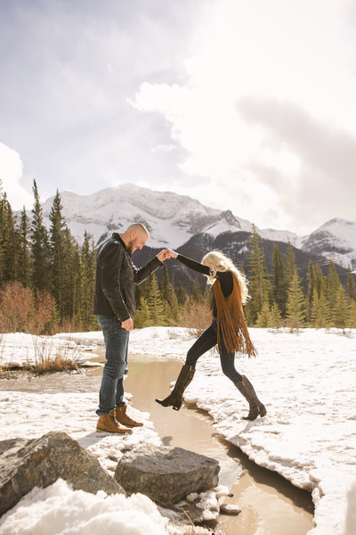 saskatchewan-regina-engagement-photographer-026