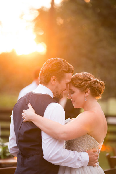 Arrington Vineyards Wedding Photographer