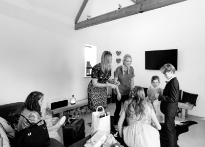 adorlee-0743-southend-barns-wedding-photographer-chichester-west-sussex