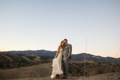 Joy and Cody-Bride and Groom-0085