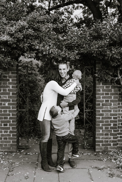 boston-lifestyle-family-photographer-photo-4