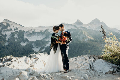 darcyelizabeth- mt rainier elopement - pnw elopement- mountain elopement-37